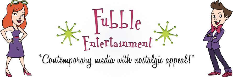 Fubble Entertainment, LLC.